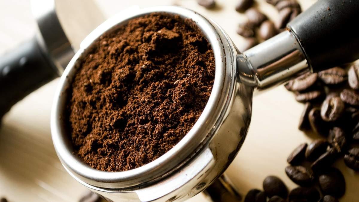 Названы 5 веских причин пить кофе при похудении