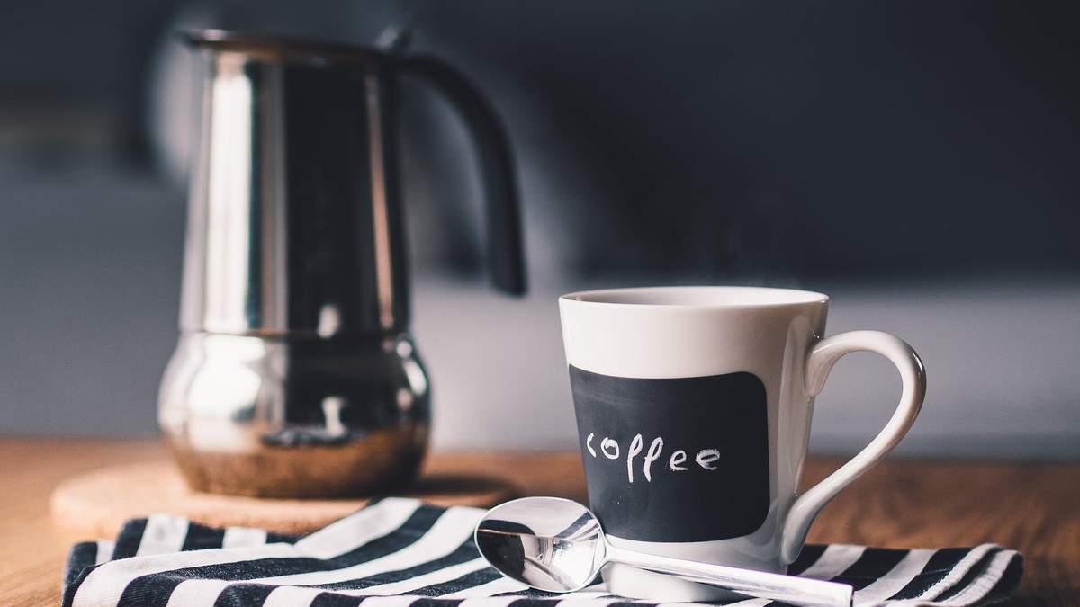 Кофейная диета: что это, как работает и помогает ли похудеть - фото