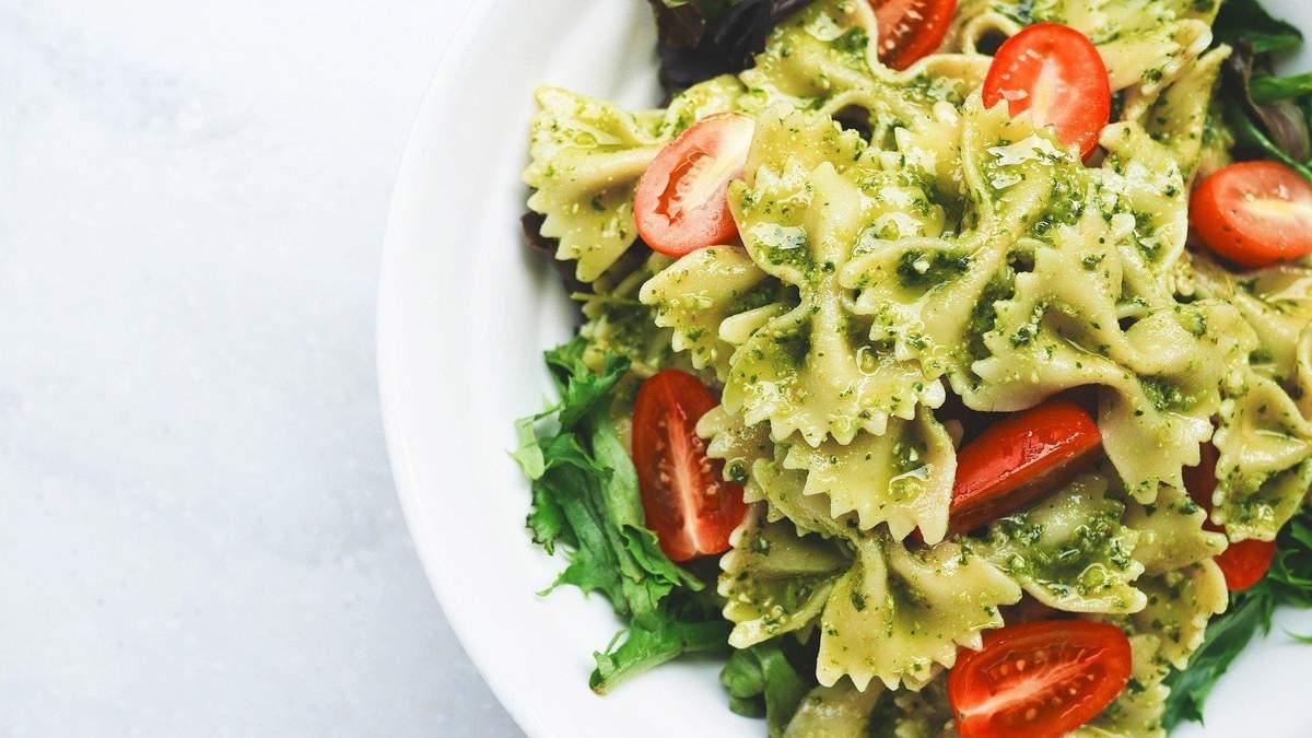 Що приготувати на обід, щоб схуднути: смачні і прості рецепти