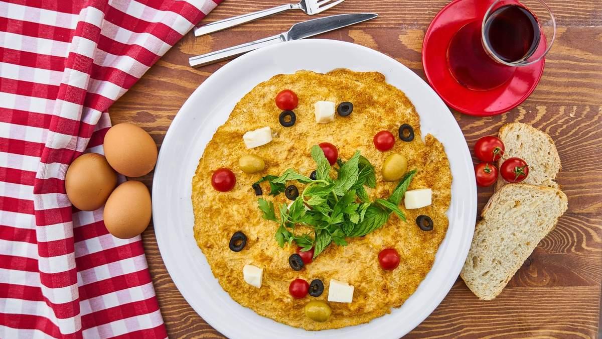 Що їсти на перекус під час схуднення: 8 простих і швидких варіантів