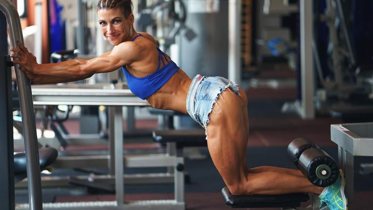 Как быстро похудеть в ногах: названы 4 пункта, которые изменят ваше тело