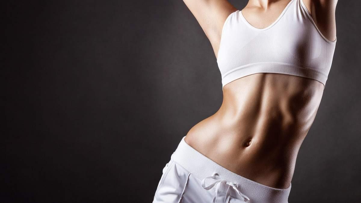 Як схуднути на 3-5 кг за 3 тижні без спорту: правила, які змінять ваше тіло