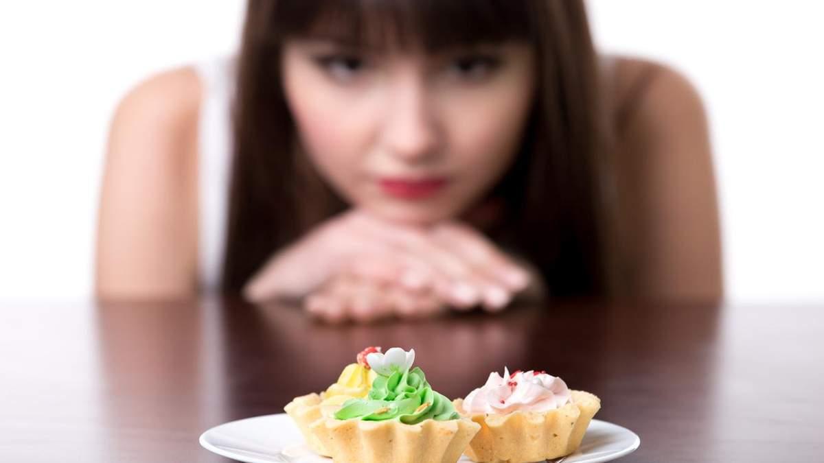 Як легко і швидко схуднути: названо одну з головних умов