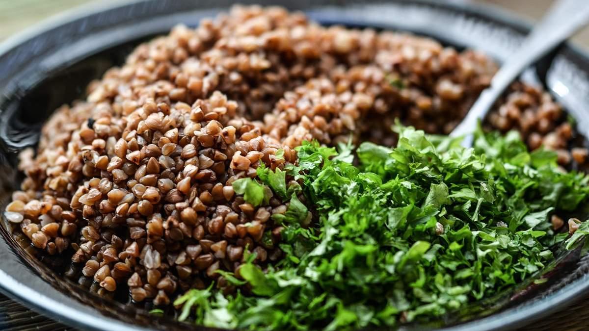 Чи корисно їсти каші: дієтологиня Світлана Фус назвала цікаві факти
