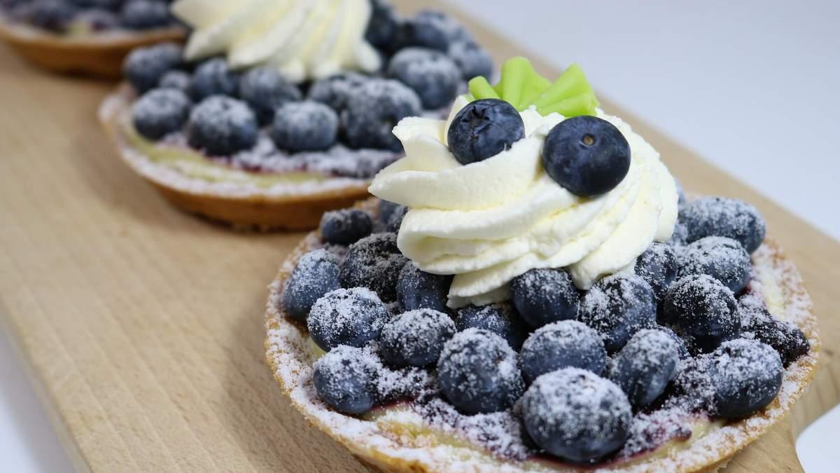 Как снизить калорийность рациона: лайфхаки для тех, кто следит за весом