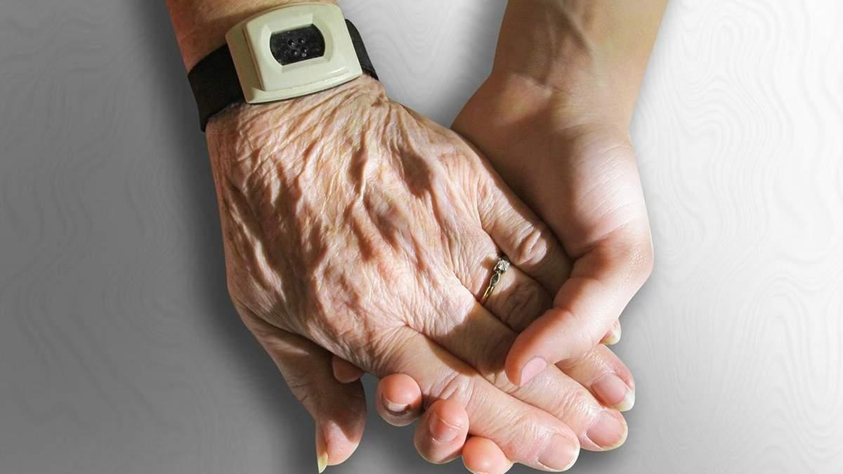 Передчасне старіння: 7 причин, які має знати кожен