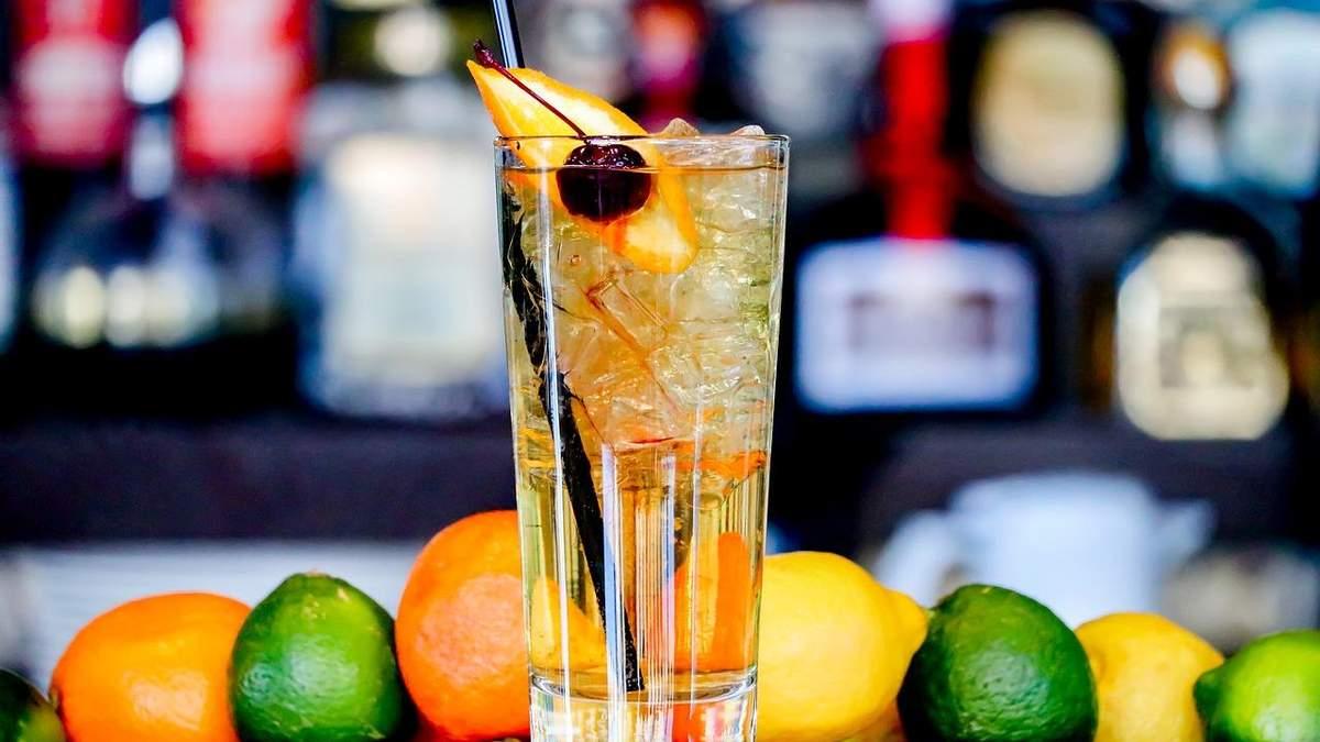 Пить или не пить: как вписать алкоголь в дефицит калорий во время диеты
