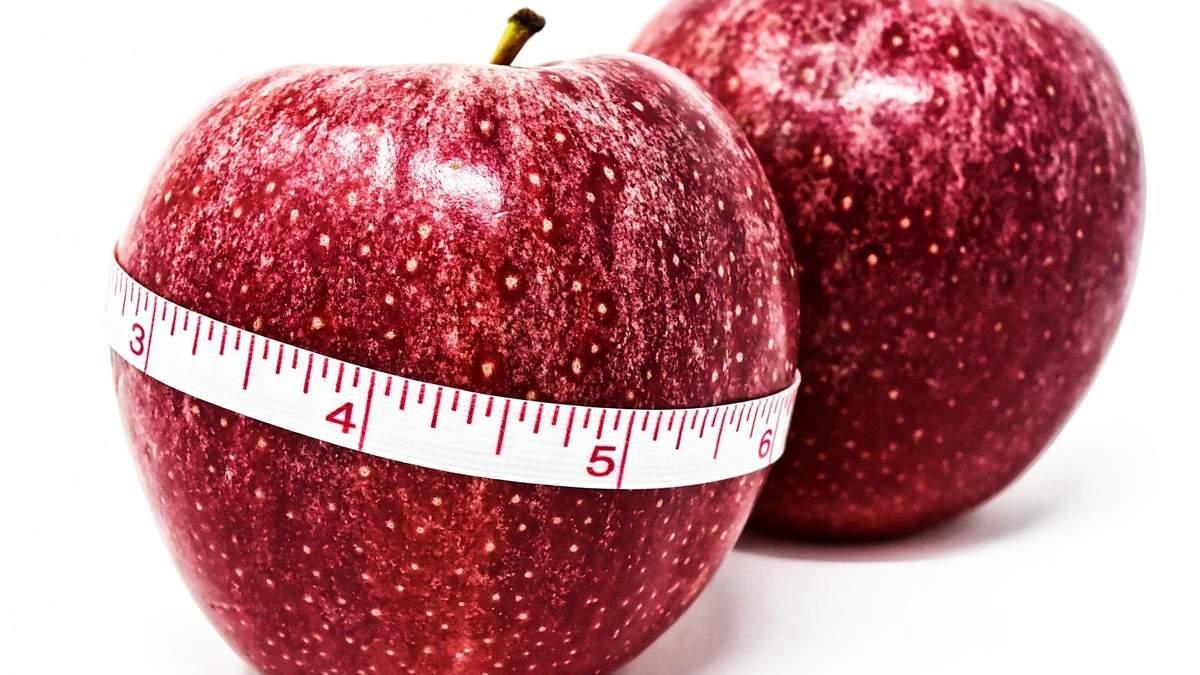 6 найпопулярніших способів знизити вагу: у чому їхні особливості