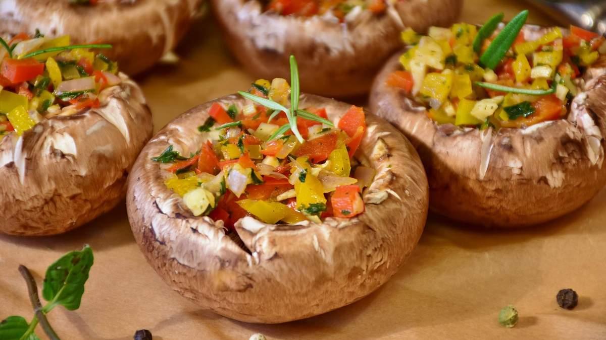 Чем удивить гостей в праздники: пошаговый рецепт вкусного, но простого блюда