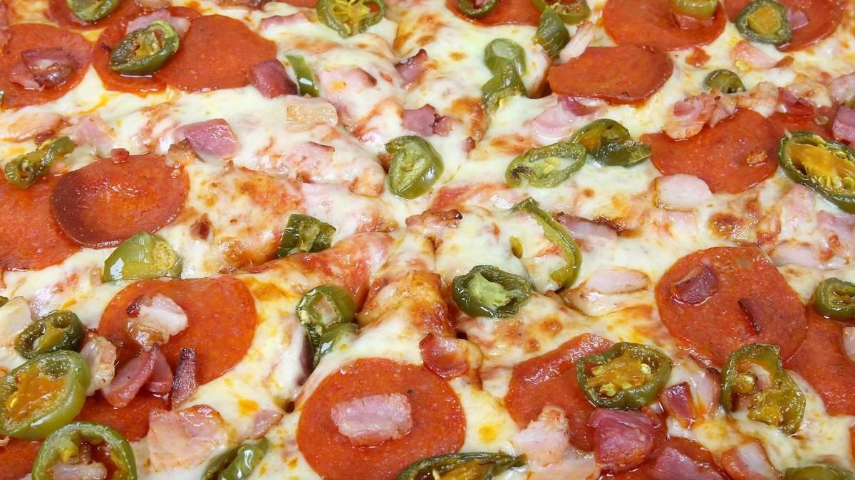 Каким должен быть ужин: диетолог развенчала популярные мифы