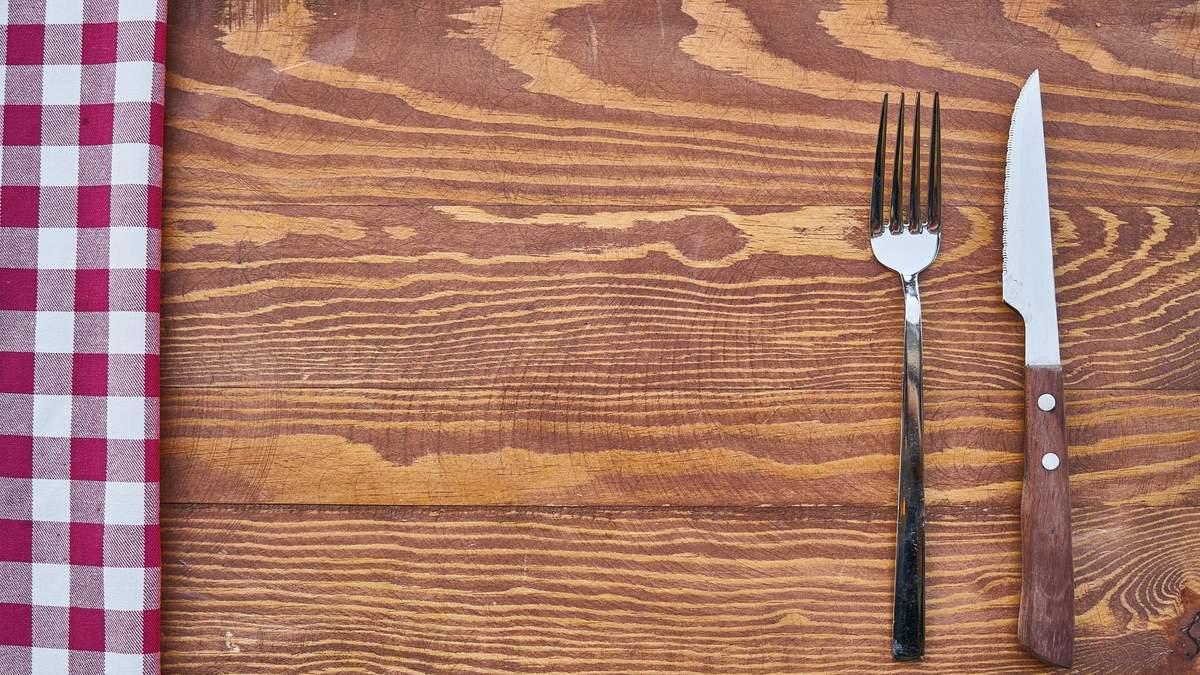 Голодування: чи можна так схуднути і чим це небезпечно - цікаві факти