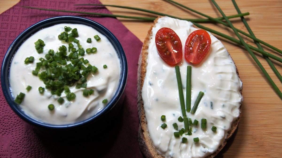 Знежирені молочні продукти: чи можна на них схуднути