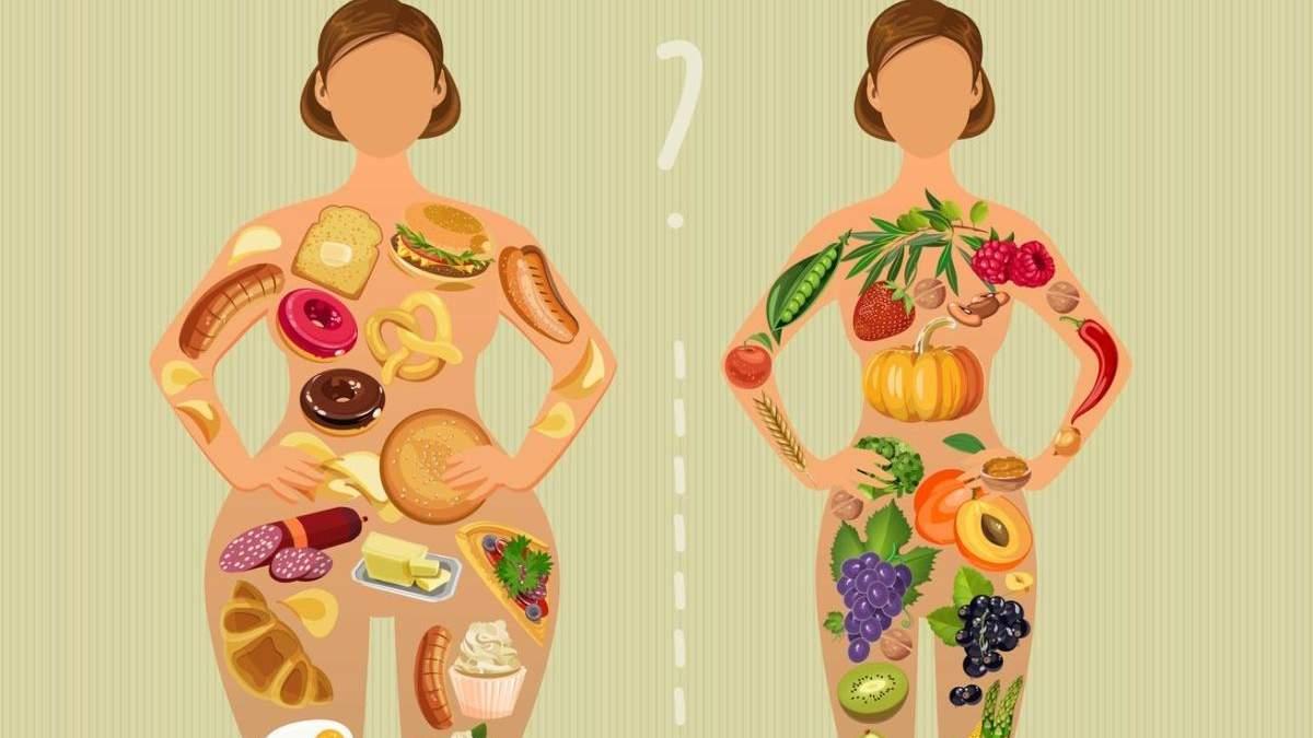 Як пришвидшити метаболізм та чи можливо це взагалі