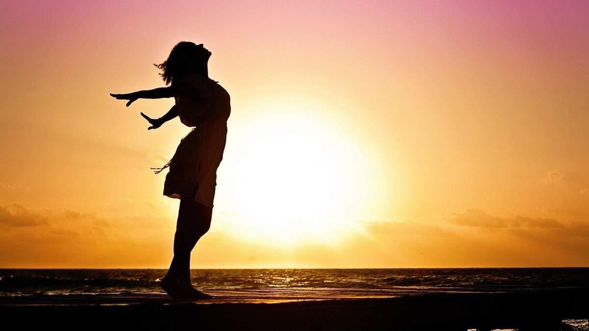 Чому худнути потрібно саме влітку: названі 5 вагомих причин