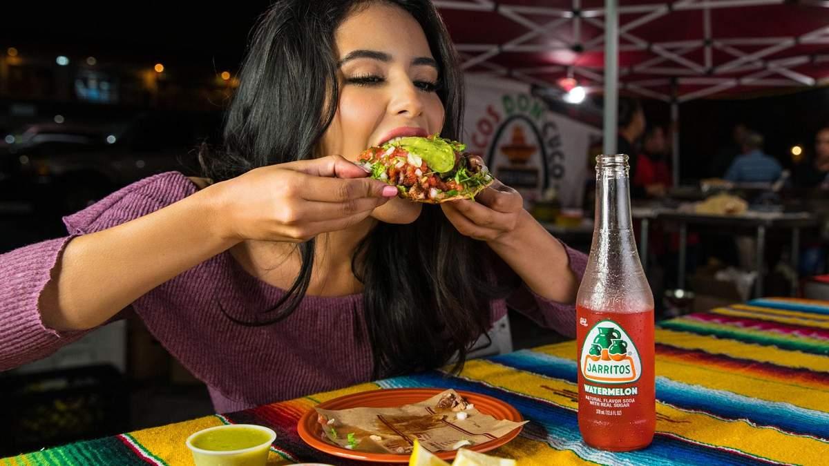 Как отличить настоящий голод от эмоционального и перестать есть из-за скуки - Актив