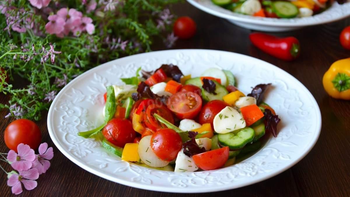Три варианта вкусного обеда для всей семьи: какие продукты нужны