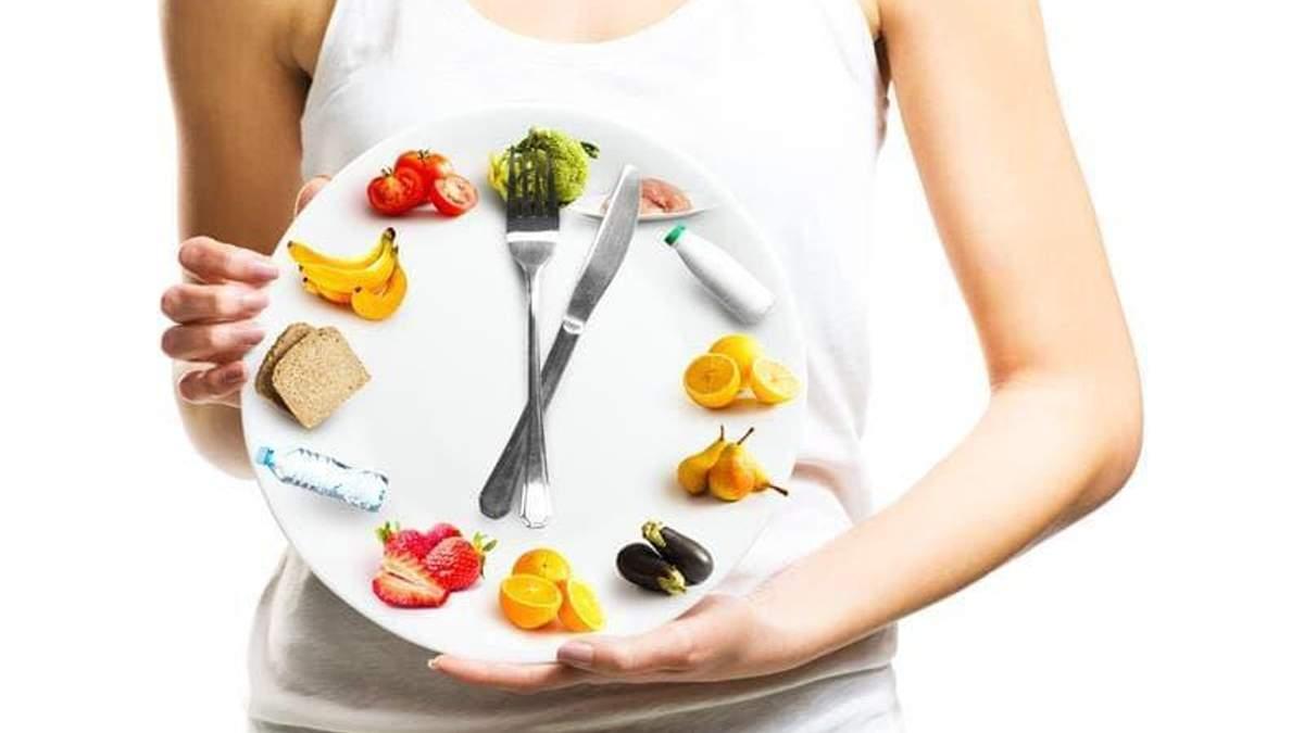 Жир на животі: чим небезпечний та як його позбутися - поради тренерки