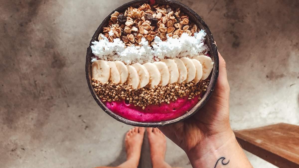 Чи справді харчуватися правильно – дорого: дієтолог зруйнував популярні міфи - Актив