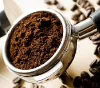 Названо 5 вагомих причин пити каву при схудненні