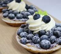 Як знизити калорійність раціону: лайфхаки для тих, хто стежить за вагою