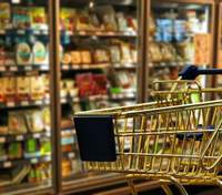 Як вибрати солодощі у супермаркеті: корисні поради дієтологині