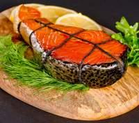 Кому нужно есть жирную рыбу и как ее вкусно приготовить: 2 рецепта