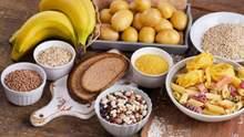 Прищі та зайва вага: як зрозуміти, що ви їсте забагато вуглеводів