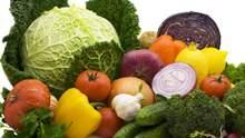 Чому вам потрібен вітамін К і де його взяти: поради фахівця