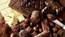 Продукты для удовольствия: чем побаловать себя при похудении