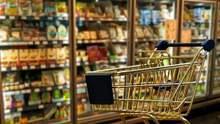 Какие продукты обходить стороной: названы скрытые враги из супермаркета