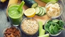Як приглушити голод і знизити цукор у крові: проста порада від нутриціологині