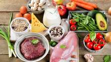 7 привычек правильного питания, которые помогут похудеть