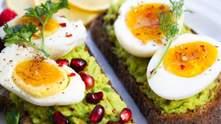 Здоровые суставы и питание: диетолог рассказал, как жить без боли