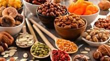 Ці продукти тільки прикидаються корисними: що шкодить схудненню