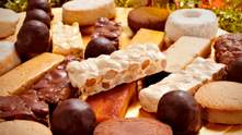 Что есть, чтобы не хотелось сладкого: ТОП-9 продуктов