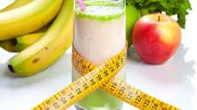 Что дают разгрузочные дни: диетологи пояснили нюансы