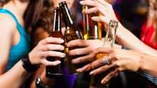Как употреблять алкоголь без вреда для фигуры: рекомендации нутрициолога
