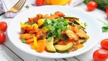 Что есть на ужин при похудении: названы 6 простых блюд