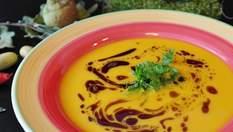 Чи обов'язково потрібно їсти суп: нюанси, яких ви могли не знати