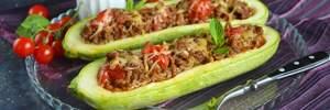 Что приготовить на выходных: рецепт вкусного сезонного блюда