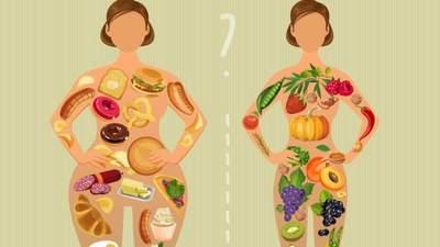 Як пришвидшити обмін речовин та чи можливо взагалі повпливати на метаболізм: пояснення дієтолога