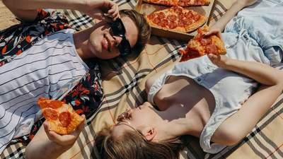 Що їсти у спеку та що краще виключити зі свого раціону влітку: перелік продуктів