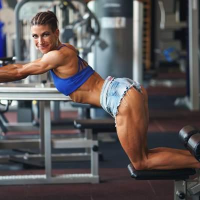 Что мешает вам похудеть: 5 безобидных привычек, от которых нужно избавиться