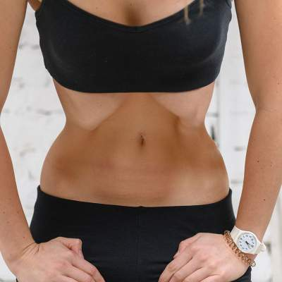 Як схуднути під час карантину: простий план від чемпіонки світу