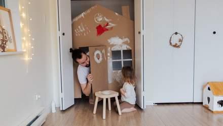 5 развлечений с детьми, которые стоит воплотить в жизнь родителям до конца лета