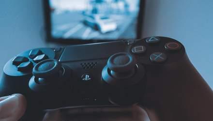Науковці назвали вагому причину не позбавляти дітей відеоігор – вони корисні для мозку