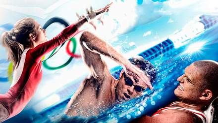 Вдохновляющие фильмы про спорт
