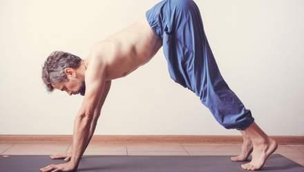 5 минут в день: как привести в порядок спину – упражнение от реабилитолога