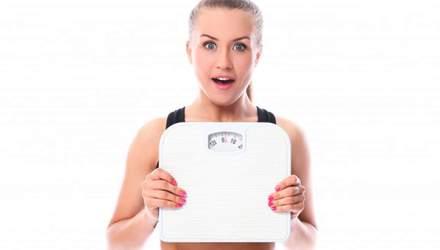 Як легко схуднути на 4 кілограми за місяць: тренерка розкрила простий спосіб