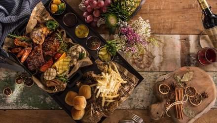 Чому вечорами сильно хочеться їсти: головна причина